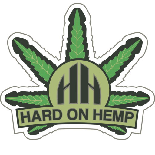 Hard On Hemp